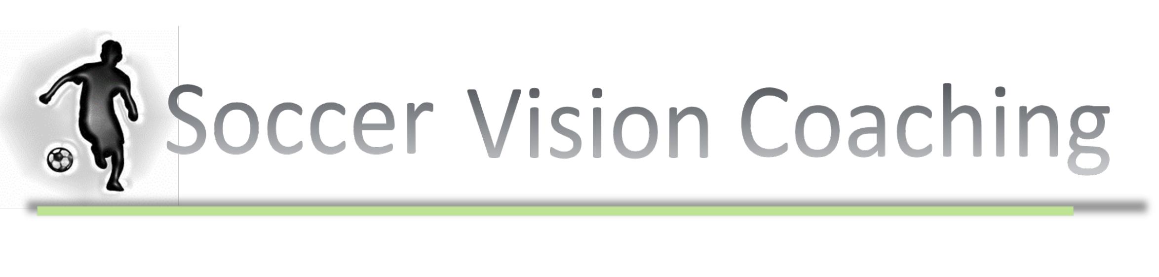 Soccer Vision Coaching(サッカービジョンコーチング)